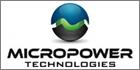 MicroPower, TEW Plus announce strategic alliance