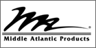 Middle Atlantic Products Appoints Marco Colindres As Western Regional Sales Manager