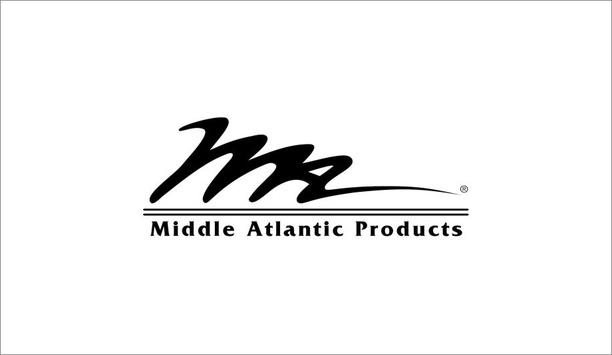 Middle Atlantic Products celebrates AV Month 2016 with robust training line-up