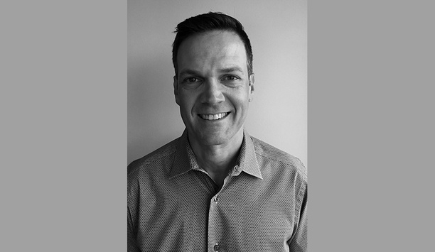 3xLOGIC Appoints Michael Poe As Product Manager For VIGIL And VISIX Portfolios