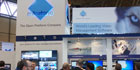 Milestone Systems network VMS solutions to be showcased at IFSEC 2014 in London