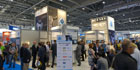 Milestone Systems presents its suite of products alongside camera and solution partners at IFSEC 2014
