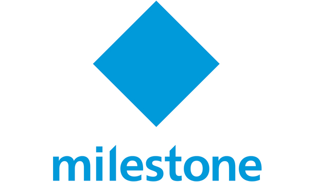 Milestone announces Introduction and Technical Seminars in Middle East & Africa