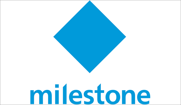 Milestone Systems appoints Mohammed Riyaz and Armand Steffens as Country Manager for the Middle East and Africa