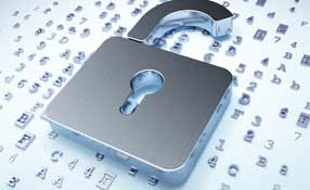 Video management software – the core of security solutions