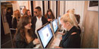 Milestone IP video software solution ensures safer milieu in Karel van Mander nightclub