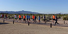 Mission 500 Security 5K/2K Run Raises More Than $120,000 At ISC West 2015