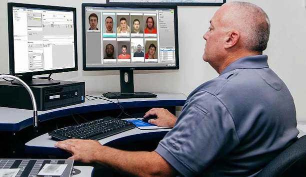 Safran Identity and Security supplies facial recognition solution to the Dutch Police