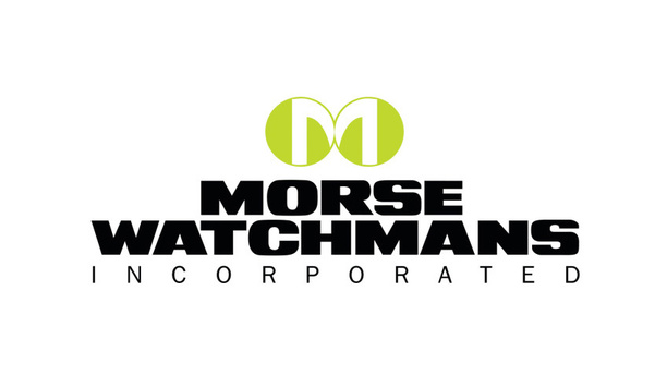 Morse Watchmans launches Gen2 CPU for KeyWatcher Touch system