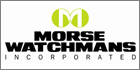 Morse Watchmans KeyWatcher Touch™ Key Control System Installed At Hyatt Regency Dallas