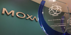 Moxa Americas Receives 2012 Supplier Excellence Award From Northrop Grumman Information Systems