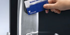 Mul-T-Lock to feature host of wireless access control solutions at ISC West 2013