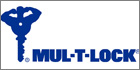 Mul-T-Lock to display ProQsimity wireless self-contained locksets and CLIQ e-cylinders and smart keys at ASIS 2013