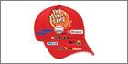 NAPCO's StarLink Alarm Communicator Brand Co-Sponsors 1st Security Industry Softball Game