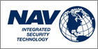 NAV begins servicing of video surveillance systems in retail outlets across The Great Atlantic and Pacific Tea Company