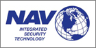 NAV's surveillance solution to deliver a sterling performance at the New Jersey Performing Arts Centre