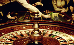 Casino surveillance integration adapts to a new scale