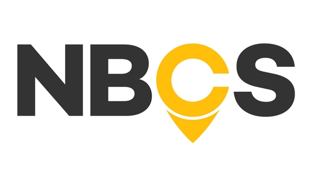 NBCS Consultancy launched to offer law enforcement agencies with security management service