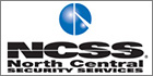 North Central Security Services installs video cameras and alarm system at Loftis Undergound in Tennessee