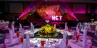 IB Consultancy announces 2015 NCT CBRNe Awards nominees