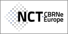 2014 NCT CBRNe Europe's list of attendees grows