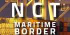 NCT Maritime Border Security and Biometrics 2014 to demonstrate maritime surveillance challenges and solutions