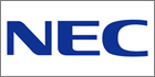 NEC Corporation to showcase Public Safety Solutions at IFSEC South Africa 2013
