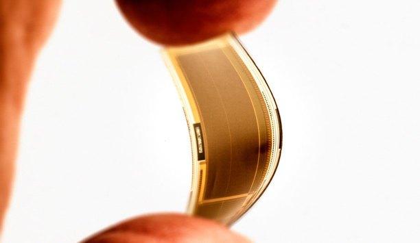 NEXT Biometrics completes tests of new A2 ASIC custom-built chip