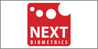 NEXT Biometrics Group fingerprint sensors to be implemented by Tier 1 client company