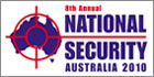 Climate Change: An Issue for National Security (Australia 2010)