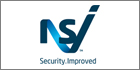 Security Association for Maritime Industry chooses NSI for Accreditation Programme
