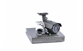 6 Reasons Preconfigured NVR Appliances Can Boost The Performance Of Video Surveillance Systems