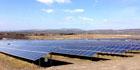 NVT Transmission Technology Protects Solar Plants Across The UK