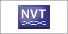 NVT TBus IP transmission technology powers 2014 New York City marathon