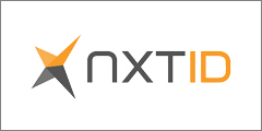 NXT-ID's New DreamTrips SmartCard Purchase Order From WorldVentures Values $15 Million
