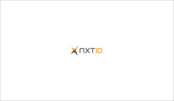 NXT-ID joins Cisco Solution Partner Program to capture 2D and 3D biometric expressions