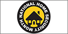 ASSA ABLOY brand UNION sponsors National Home Security Month initiative