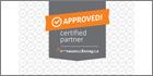 Nedap certifies first group of partners as per Certified Partner Program of 2014