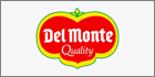Nedap uPASS Reach readers provide hands-free parking access for Del Monte Philippines