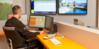 Nedap accredits Canon as its hardware security partner