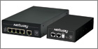 Altronix showcases new NetWay 4ESK kit at ASIS 2013
