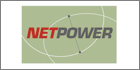 Honeywell Welcomes Netpower As Its Authorized Dealer For Commercial Security Systems