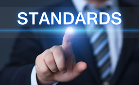 Networking basics for security professionals: PoE standards are not so standard