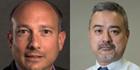Tamron USA names Gregg Maniaci CEO and Hidekazu Suzuki Senior VP