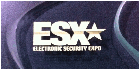 Next Level Security Systems Honored With 2011 ESX Maximum Impact Award