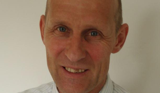 DHF aids BBC TV's Watchdog expose rogue garage door traders