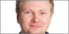 All-over-IP Expo 2015: Synology's Niklas Poll to speak on video surveillance storage challenges