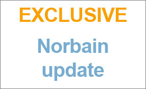 New Norbain's differential treatment of manufacturer creditors