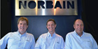 Norbain South Africa announces successful Management Buy Out of company