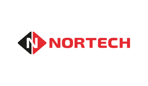 Nortech Control System appoints Norbain as its Distribution Partner